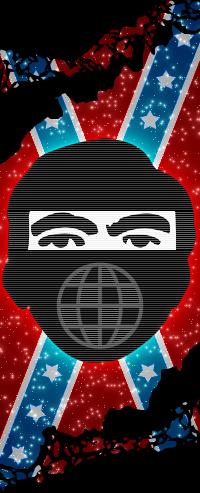 avatar-sudiste2