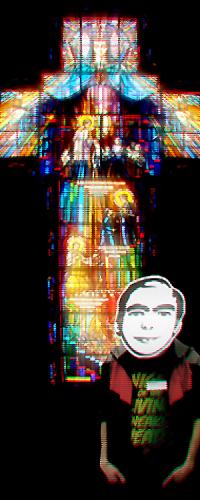 beyond-god
